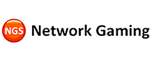 Network Gaming Systems